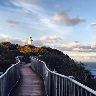 Freycinet National Park, Tasmania | 19 Places In Australia That Are Way Better To Visit In Winter