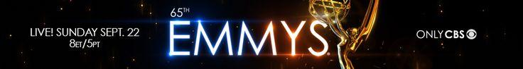 2013 Primetime Emmy Awards