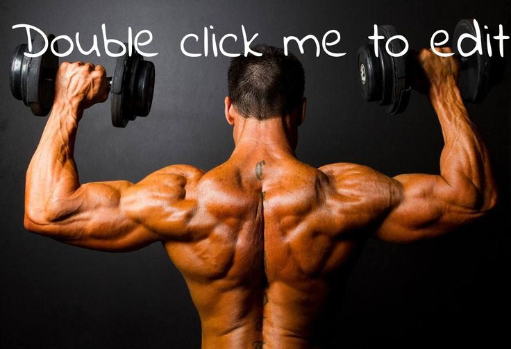 Dumbell Muscle Fit   #Diet,#Exercise,#Chat,#Uncategorized,#simple,#Neck