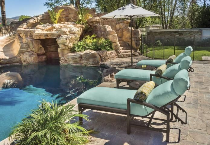 175 Best Pool Paradise Images On Pinterest Swimming Pools Above Ground Swimming Pools And
