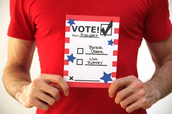 printable preschool voting ballots | just b.CAUSE