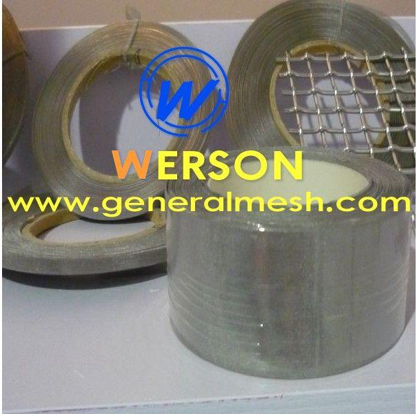 Generalmesh tiras de tamiz,tiras de mallas de acero inoxidable AISI 304 y AISI 316,tiras de TELAS ,tiras de TEJIDO REPS,tiras de cribas, Tiras filtrantes de TELAS , Tiras filtrantes de  mallas,tira filtro,bandas filtrantes,tiras de Tamiz filtro   URL: http://www.generalmesh.com/pt/telas-metalica.html Email: sales@generalmesh.com Address: hengshui city ,hebei province,China Skype: jennis01 Wechat: 13722823064 Contact: ms jenny sen