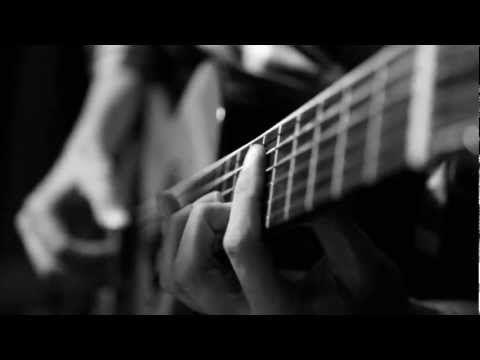 ROZINA PÁTKAI - El Hombre Que Yo Ame