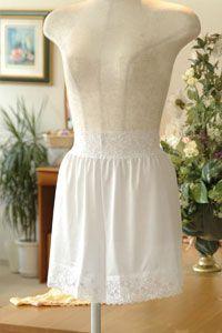 KE040|ウェディングドレスのレンタルなら大阪ピノエローザへ
