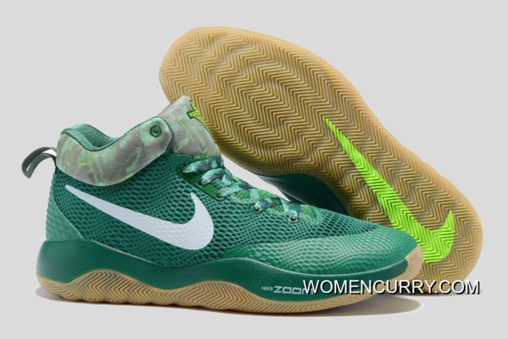 https://www.womencurry.com/nike-hyperrev-emerald-green-white-mens-basketball-shoes-new-release.html NIKE HYPERREV EMERALD GREEN WHITE MEN'S BASKETBALL SHOES NEW RELEASE Only $92.52 , Free Shipping!