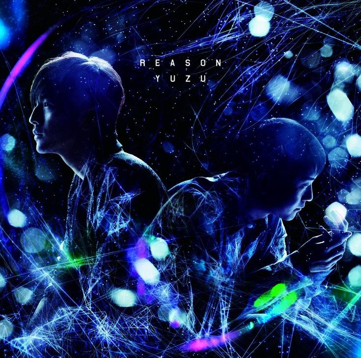 EASON/ゆず Ver.(初回限定盤 CD+DVD)/アニメ「劇場版 HUNTER×HUNTER 緋色の幻影」エンディングテーマ