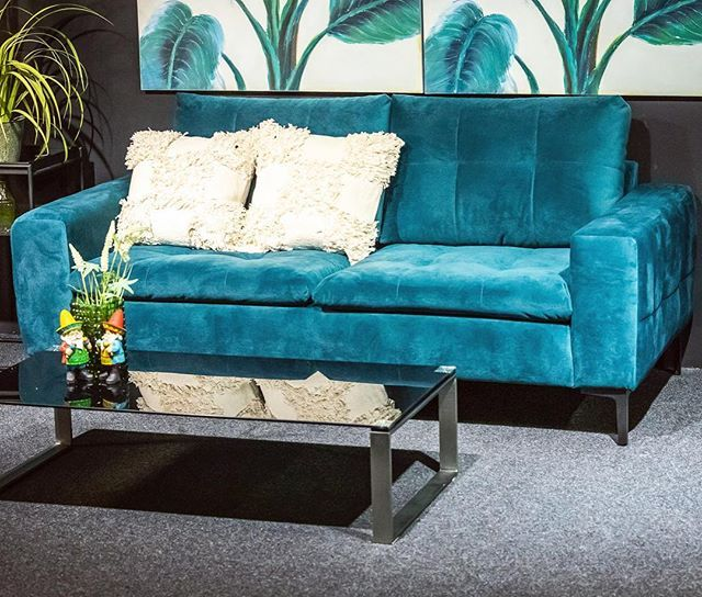 News Aus Mymexiko Sofa Wales Jetzt Fur 799 Und Jetzt Ab In Den Mai Tanzen Diewascherei Sofasale Mobeloutlet Mobelsale Home Decor Decor Furniture