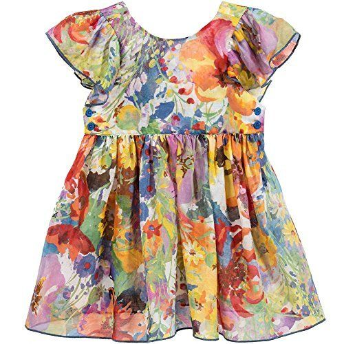 "STELLA MCCARTNEY KIDS BABY GIRL FLORAL ""CHESTNUT"" DRESS, http://www.amazon.com/dp/B01K6HQPZK/ref=cm_sw_r_pi_awdm_x_iF1cyb70VSY8D"