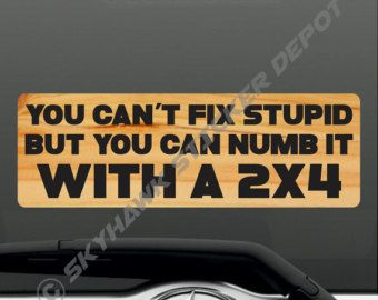 Best Hillarious Stuff Images On Pinterest Car Decal Car - Funny decal stickers for carsbest funny car decales images on pinterest funny cars