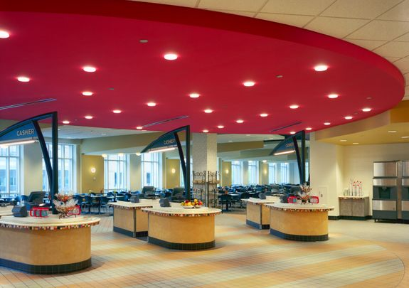 Target Corporate Headquarters - Minneapolis, Minnesota - Ryan Companies US, Inc.