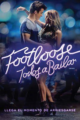 Footloose: Todos a bailar - online 2011