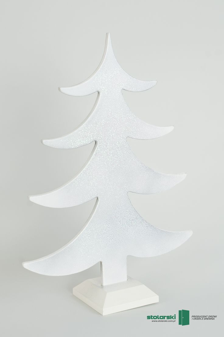 Dekoracje Świąteczne | Stolarski - Producent Drzwi i Okien z Drewna