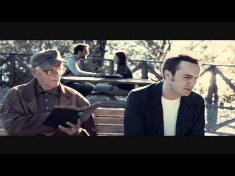 Mustafa Ceceli - Dünyanın Bütün Sabahları - YouTube