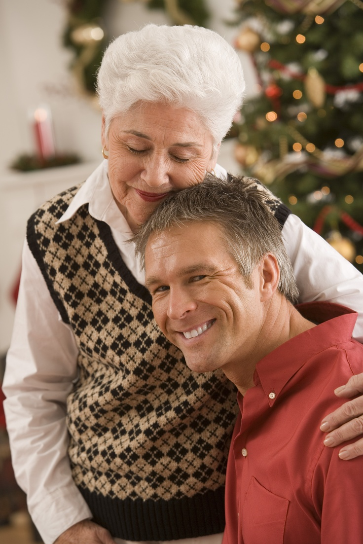 Senior Home Care and Assisted Living
