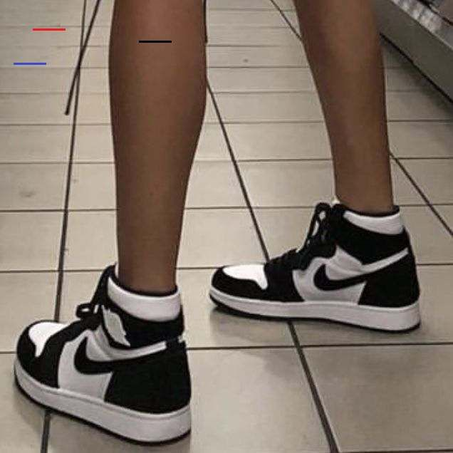 date outfit - #90sclothingstyle   Jordan shoes girls, Hype shoes ...