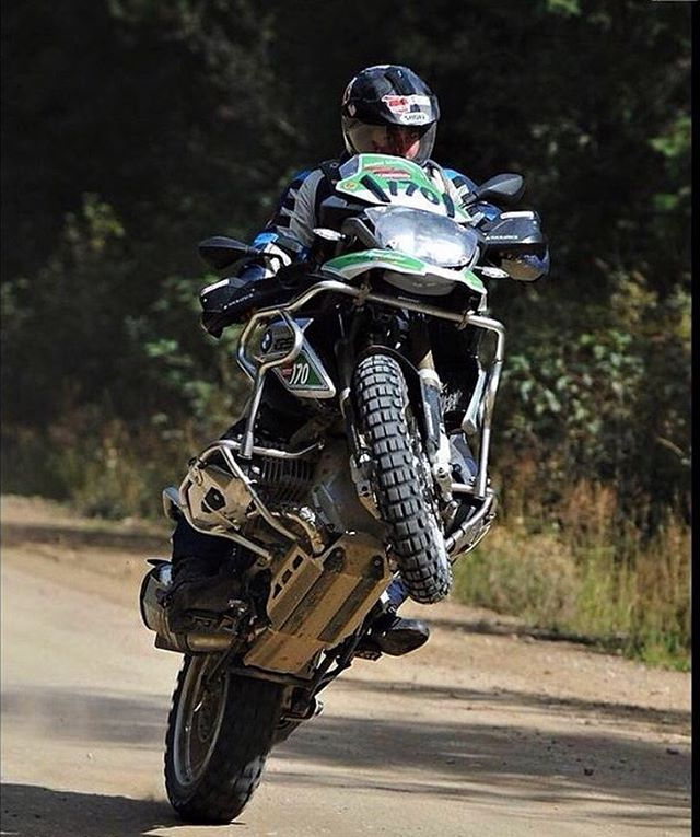857 best bmw r1200 gs adventure and other gs models past and present images o. Cars Review. Best American Auto & Cars Review