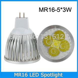 $16.31 (Buy here: https://alitems.com/g/1e8d114494ebda23ff8b16525dc3e8/?i=5&ulp=https%3A%2F%2Fwww.aliexpress.com%2Fitem%2F4PCS-LOT-MR16-5-3W-LED-Bulb-15W-LED-LAMP-MR-16-12V-LED-SPOTLIGHT-WARM%2F2034377187.html ) 4PCS/LOT MR16 LED Bulb 5W LED LAMP MR 16 12V LED SPOTLIGHT WARM WHITE NATURAL WHITE COOL WHITE FREE SHIPPING for just $16.31