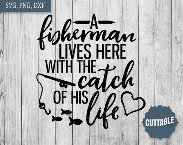 Download Fishing Jig Hooks Fishing Spinners Russian Fishing 4 Download Fishing Net Magnet Fishing N Fishing Quotes Funny Fishing Quotes Couples Fishing Quotes