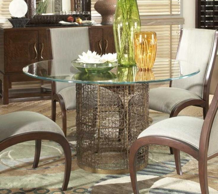 Modern Dining Chairs | Wailea Collection FFDM (Fine Furniture Design  Company)