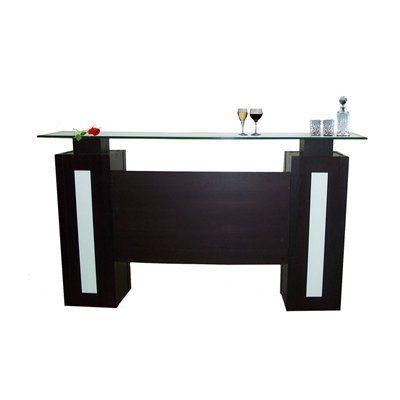 1000 Ideas About Home Bar Furniture On Pinterest Modern
