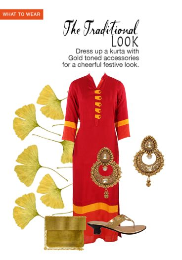 Get 10% off on my look when you buy from http://limeroad.com/scrap/563047d1f80c2408f8df854d/vip