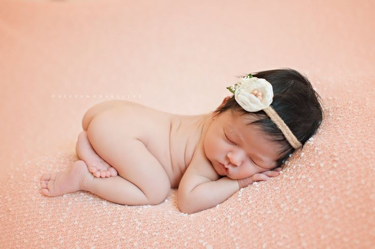 Ventura county newborn photographer www alexandrakellerphotography com