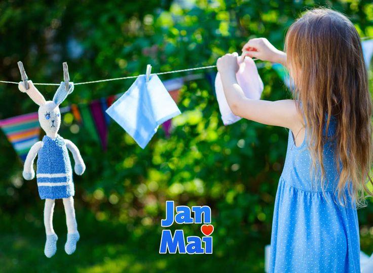 janmai.com