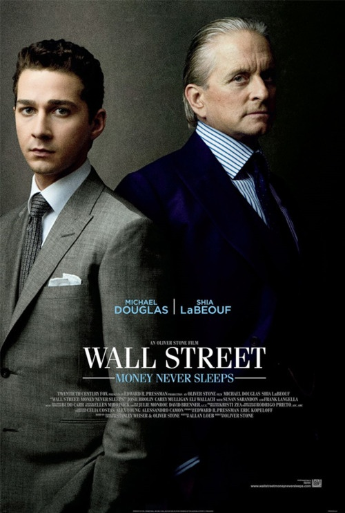 wall street money never sleeps promo wall street on wall street movie id=13486