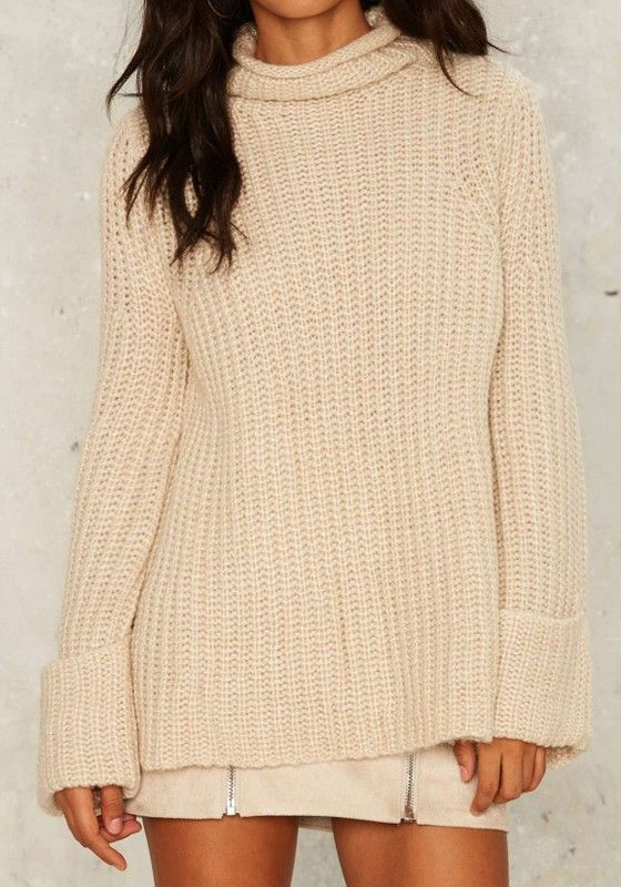 352 best Sweaters images on Pinterest | Pullover sweaters ...