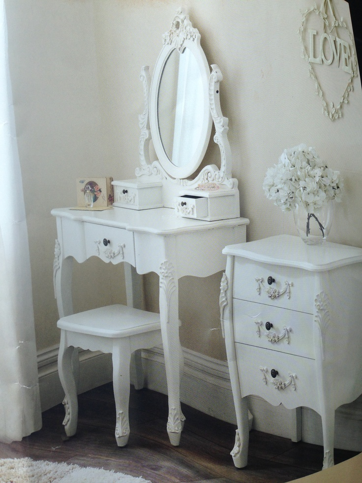 Amazingly cheap shop, can also order online my future bedroom furniture. Www.dunelm-mill.com