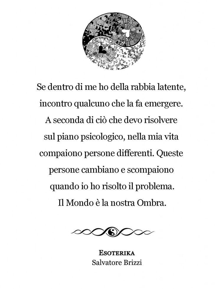 Salvatore Brizzi, -estratto dal libro: La Sacra Sessualità ॐ  https://www.ilgiardinodeilibri.it/libri/__la-sacra-sessualita.php?pn=5637
