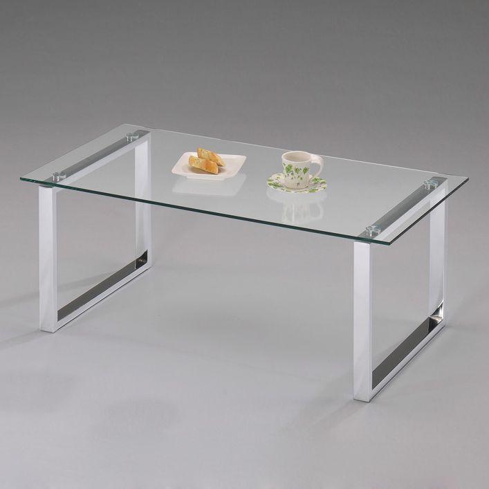 Kings Brand Coylin Chrome Glass Cocktail Coffee Table: Best 20+ A Frame Ideas On Pinterest