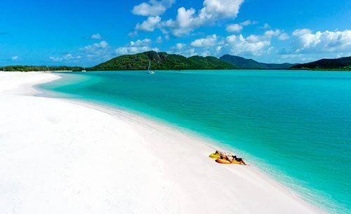 whitehaven-beach-day-cruise1.jpg
