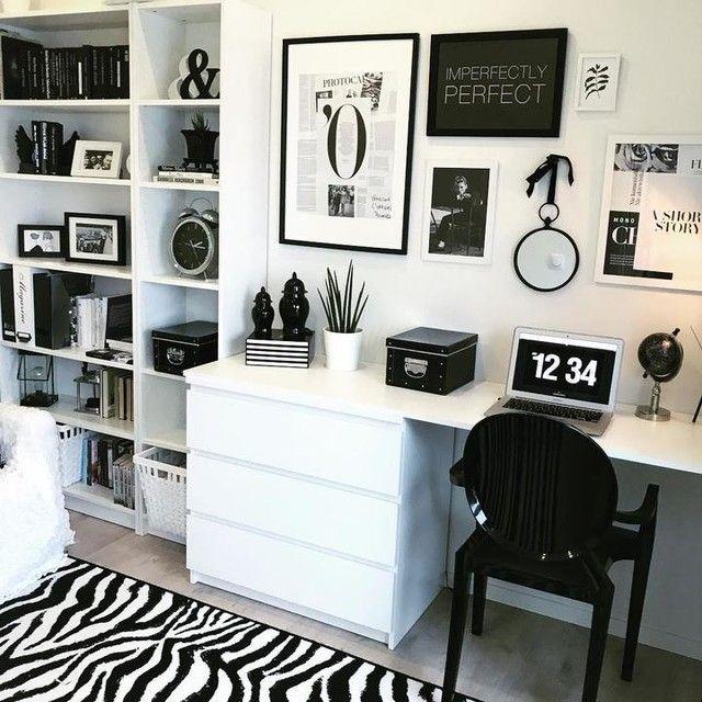 BILLY Bookcase, white, 40x28x202 cm   IKEA Ireland in 2020 ...