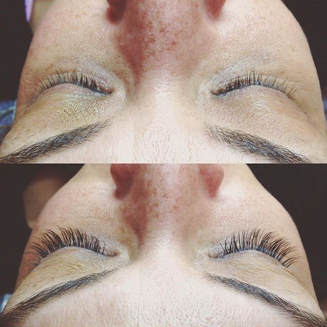 8 best images about Brow Chic Lash Extensions on Pinterest | Lash ...