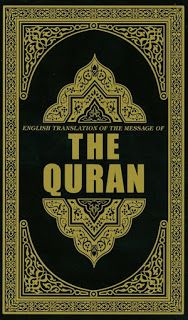 Sonsuz Merak: E-BOOK: English - Arabic Quran PDF