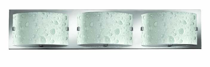 Beachy Bathroom Light Fixtures Marvelous Great For An