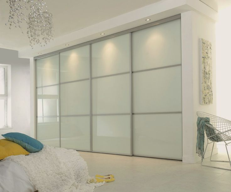 Sliding Doors Wardrobe   Sliding Wardrobe Doors For Easier Saving And Using