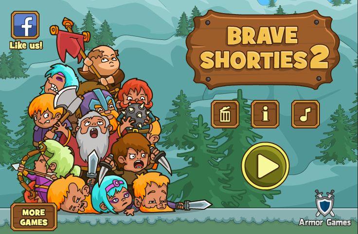 Brave Shorties 2   https://sites.google.com/site/besthackedgames/brave-shorties-2