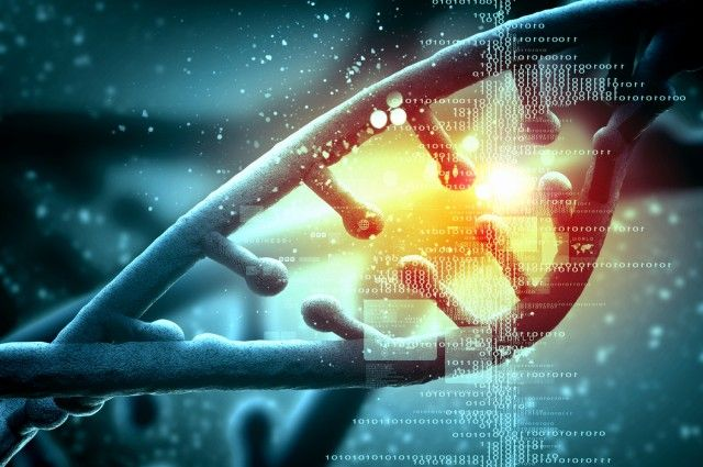 http://www.iflscience.com/health-and-medicine/human-genome-editing-summit-will-assess-global-attitudes