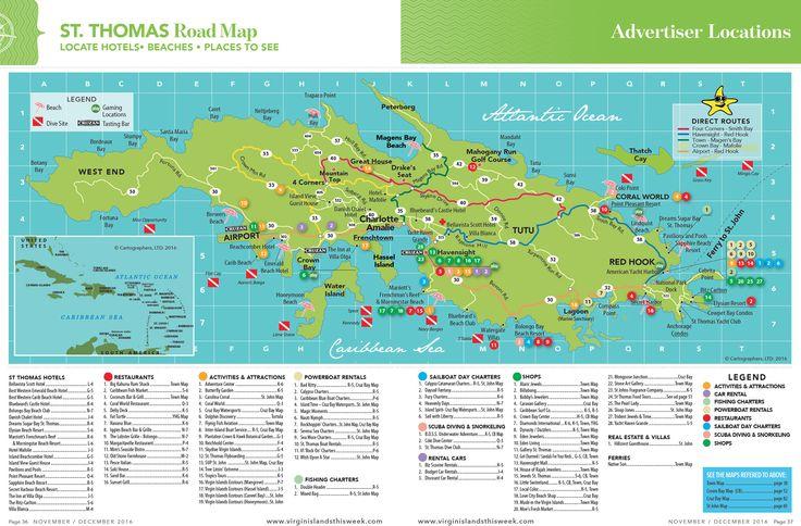st-thomas-island-road-map.jpg (1750×1151)