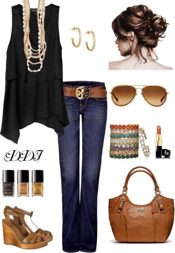 LOLO Moda: Stylish ladies fashion  Free Pinterest E-book (Get loads of followers)  pinterestperfecti...