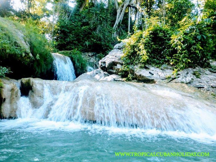 www.tropicalcubanholiday.com