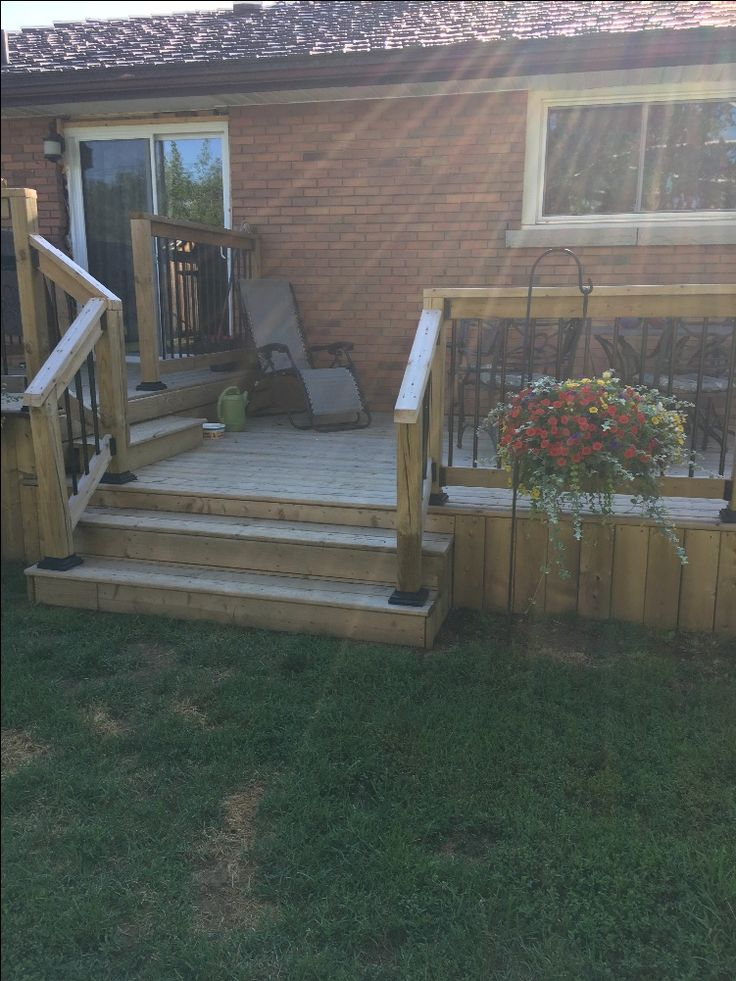 Room for rent Room for rent upper level bungalow. Furnished with access to kitchen and laundry. Close to Niagara college welland campus. Within walking distance. Close to bus stop.   https://niagaracollege.offcampuslistings.com/ads/room-for-rent-6/
