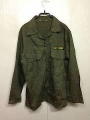 Resultado de imagen para camisa us army