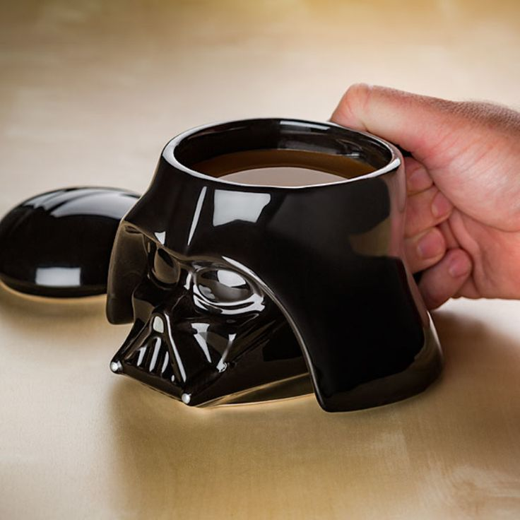 Star Wars coffee mug //Price: $24.99 & FREE Shipping //     #hashtag3
