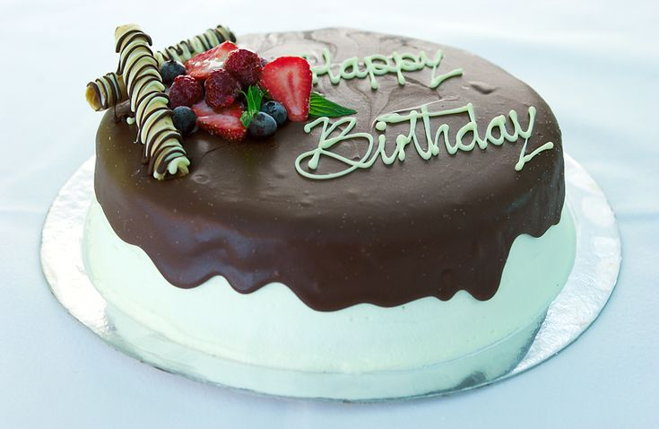 Choose your own cake design and Free Quotes...   http://www.cakengift.in/by-city/cake-delivery-in-ghaziabad-336.html  http://www.cakengift.in/by-city/cake-delivery-in-delhi-333/karkardooma.html  http://www.cakengift.in/by-city/cake-delivery-in-delhi-333/karol-bagh.html  http://www.cakengift.in/by-city/cake-delivery-in-delhi-333/kaushambi.html  http://www.cakengift.in/by-city/cake-delivery-in-delhi-333/defence-colony.html