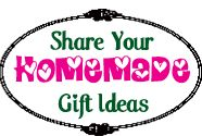 Budget101.com - - Clever Gift Ideas for all Occasions | Inexpensive Homemade Gift Ideas