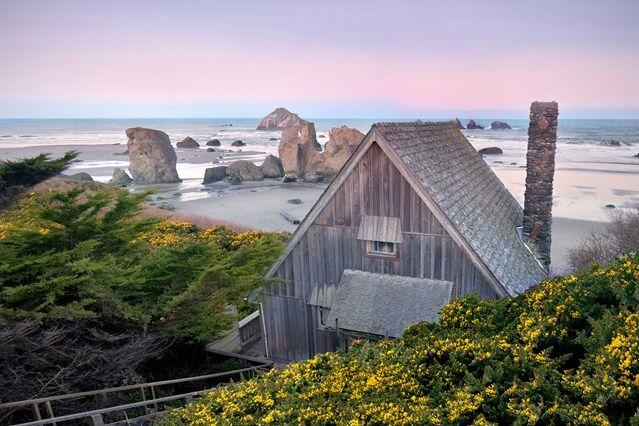 17 best images about bandon oregon on pinterest clam