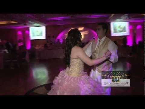 learning about la quinceanera When did the quinceanera tradition start a: keep learning what is a quinceanera la quinceanera.